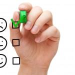 Cómo puedo aumentar la confianza de mis clientes en mi tienda online