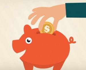 imagenII_reduccion gastos