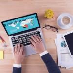 5 consejos de marketing de contenido para aumentar las ventas