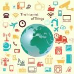Internet de las cosas, la revolución de nuestro entorno