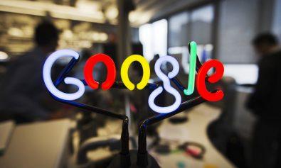 Google mitos y verdades