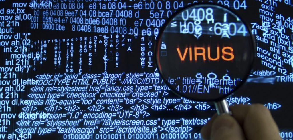 malware-troyano-