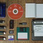 USB: el sistema que vino para quedarse y cambió nuestra vida en el proceso