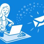 Newsletters y Emails al contraataque