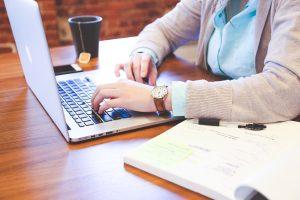 estudiante-formacion-online