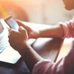 Ventajas de las nuevas tecnologías para agilizar trámites
