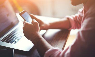facilitar tramites en internet (1)