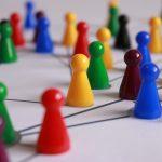 Avances tecnológicos y nuevos perfiles en el mundo de los recursos humanos