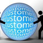 Técnicas (online y offline) para atraer a nuevos clientes