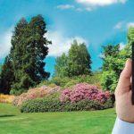 Dómotica: las casas inteligentes que te harán la vida más fácil