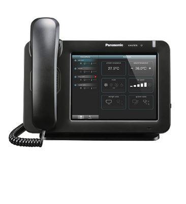 telefono-inteligente-panasonic