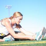 Las 5 mejores aplicaciones para hacer ejercicio