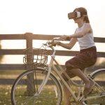 Netflix VR: una nueva forma de ver contenidos