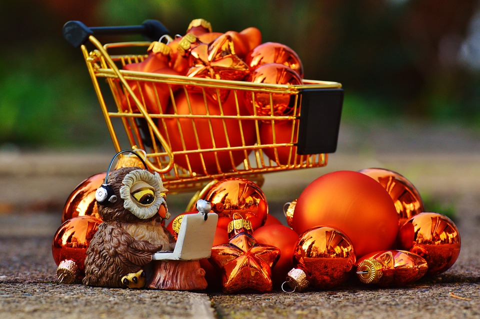 online-shopping-1088257_960_720