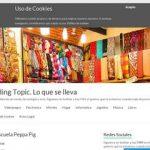 Herramientas de monitorización de ofertas en Amazon