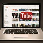 Producción audiovisual y marketing para YouTube: trucos y consejos