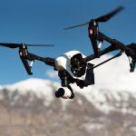 Drones: ¿el futuro del e-commerce?