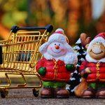 La Navidad de las marcas