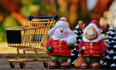 la-navidad-de-las-marcas