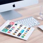 Un repaso por las mejores apps de 2016