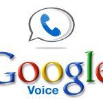 Google Voice se actualiza