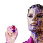Google y su apuesta por la IA