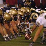 La Super Bowl: el mayor evento del marketing