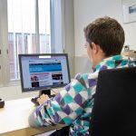 Contenidos multimedia, la clave del éxito en Internet