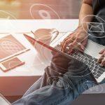 Mautic y el marketing automation