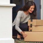 Amazon Prime: la (r)evolución del gigante online
