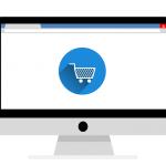 Guía sencilla para montar tu primera tienda online