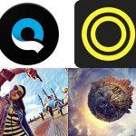 Las aplicaciones imprescindibles para Instagram