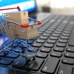 6 claves para dirigirte a tu público objetivo en tu eCommerce
