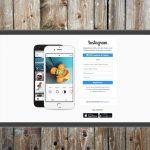 Instagram: exprime la app en verano