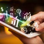 Formación online: ¿cómo encontrar la mejor opción académica en Internet?