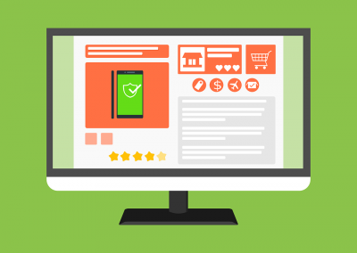 mejor plataforma e-commerce