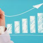 5 maneras de dirigir tráfico al sitio web de tu empresa