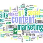 Cómo lanzar tu primera campaña de marketing de contenido