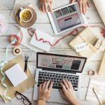 Factores a la hora de crear una página web profesional