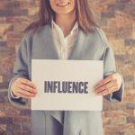 La efectividad del marketing de influencers para las marcas