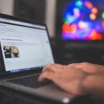 Plugins imprescindibles para tu WordPress