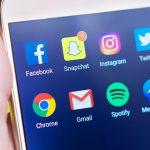 ¿Por qué tu negocio debería estar en las Redes Sociales?