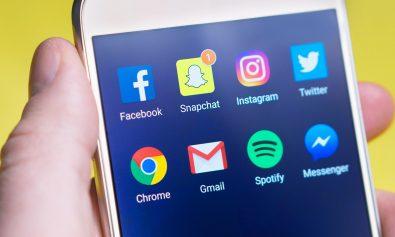 Por qué tu negocio debería utilizar las redes sociales